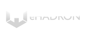 e-hadron – Software house