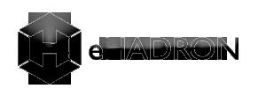 e-hadron – Software house